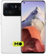 Xiaomi Mi11 Ultra 12/256GB Dual Silver Ceramic White